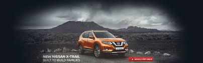 nissan finance offers uk nissan dealer in swindon new and used nissan cars fish brothers
