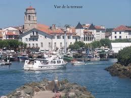 chambre d hote pays basque pas cher jean de luz pays basque chambre d hote chambre d hôte