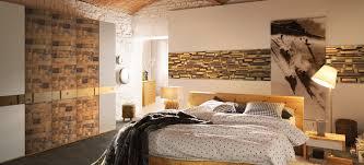 Natursteinwand Wohnzimmer Ideen Steinwand Schlafzimmer Ruhbaz Com