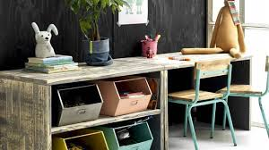 grand bureau design emejing idee amenagement bureau ideas design trends 2017