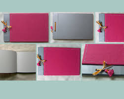 make a photo album lizzie made three photo albums for tudor