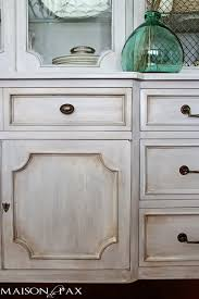gray furniture paint chalk paint dining set makeover