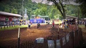 loretta lynn atv motocross loretta lynn ama motocross uvan us