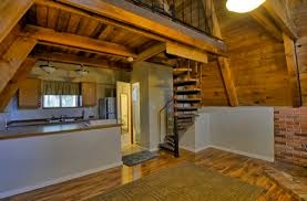 tiny house square footage projects idea of 500 square feet homes for sale 6 sq ft tiny house