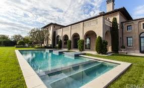 heather dubrow new house heather terry dubrow s former newport coast mansion re listed