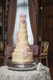 wedding cake questions 10 most common wedding cake questions columbus cakes
