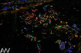 when does the lights at the toledo zoo start toledo zoo lights before christmas chicago photographer