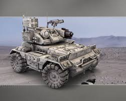 fantasy in lights military discount light armor 2045 by dangeruss on deviantart sci fi vehicles