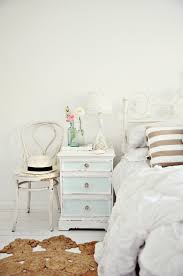 how do i know if my furniture is antique bedroom styles style