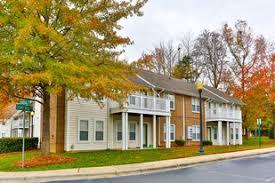 low income charlotte apartments for rent charlotte nc