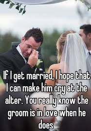 wedding sayings for and groom best 25 groom ideas on grooms reaction