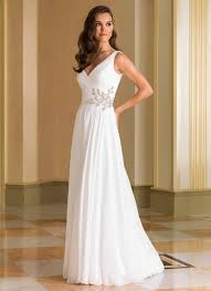 grecian wedding dress grecian wedding dresses liverpool the bridal path