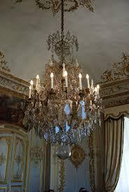 antique chandelier 1061 best all the light modern u0026 antique lighting design images