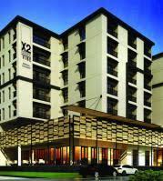 hotel hauser an der universität 3 hotel in munich x2 vibe sukhumvit hotel