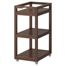 Ikea Bathroom Shelves Storage by Ikea Bathroom Storage Officialkod Com