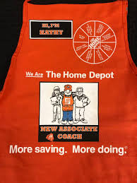 elk grove home depot on twitter