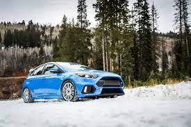 lexus winter rims get ready for winter with new rims and tires for the focus rs