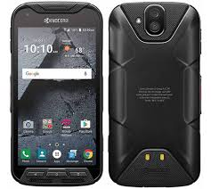 kyocera android kyocera duraforce pro is a rugged android smartphone that s