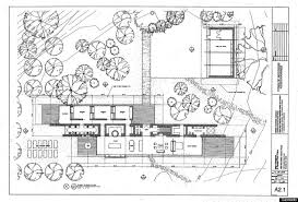 steve jobs u0027 new house plans for woodside mansion revealed huffpost