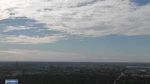 lincoln grand island nebraska news weather sports 1011now