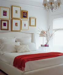 red white bedroom decorating pleasing red and white bedroom