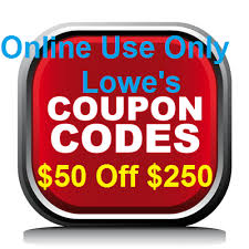 lowes coupons 10 off 50 project starter