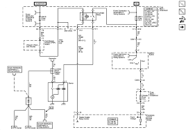 2005 tahoe wiring diagrams on 2005 download wirning diagrams