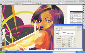 download full version adobe illustrator cs5 adobe illustrator a great way to produce your own art soft32 blog