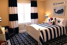 fruitesborras com 100 nautical bedroom decor images the best