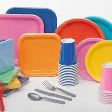 bulk party supplies party pieces catering supplies party supplies