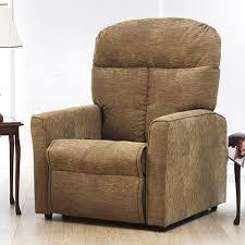 bariatric riser recliner chairs northern ireland john preston