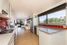 houseboat mildura 3500 victoria australia
