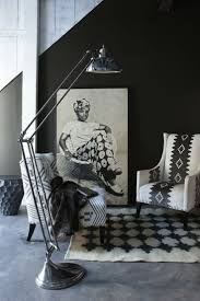 african themed home decor living rooms luxurious african living room decor for nate berkus