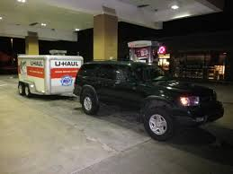 how much can a toyota tow can these trucks tow toyota 4runner forum largest 4runner forum
