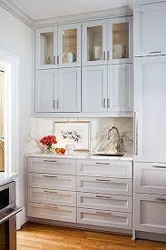 white shaker kitchen cabinets to ceiling home improvement archives kitchen cabinets decor