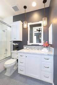 100 modern bathroom design ideas for small spaces small