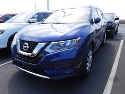 nissan rogue tire size new 2017 nissan rogue for sale dunmore pa