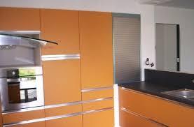 meuble cuisine volet roulant meuble rideau cuisine ikea meuble cuisine volet roulant lapeyre with