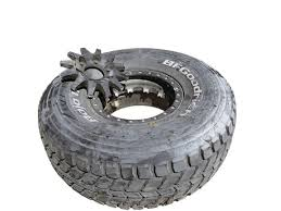 best jeep for road the sheet 33 road tires tested jp magazine
