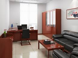 office design make small office interior design on interior room