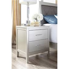 Small Nightstand With Drawers B560 92 Ashley Furniture Olivet Bedroom Two Drawer Night Stand