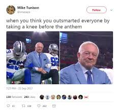 Cowboys Win Meme - internet creates hilarious memes following dallas cowboys win and