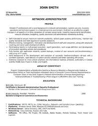 Information Security Resume Template Topshoppingnetwork Com Wp Content Uploads 2017 05