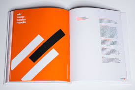 house design books ireland the five things book u2014 stylografik graphic design belfast