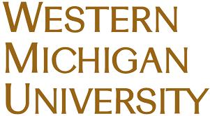 Halloween Fun In West Michigan West Michigan Tourist Association October 2017 Events Wmu News Western Michigan University