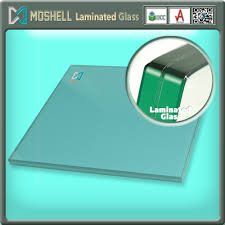 price of glass floor price of glass floor suppliers and