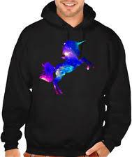 galaxy sweater galaxy sweater ebay