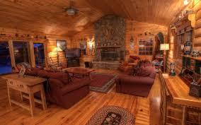adirondack lake cabin lake placid vacation rentals