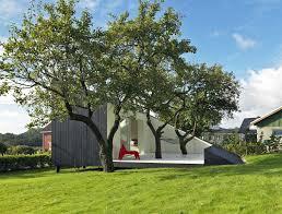 backyard studio inhabitat green design innovation