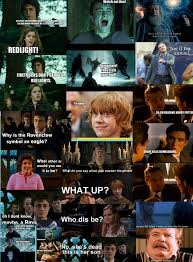 Harry Potter Firetruck Meme - harry potter memes shinyvulpix